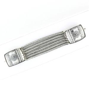 Bracelet Connectors