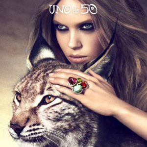 Jewelry Designers