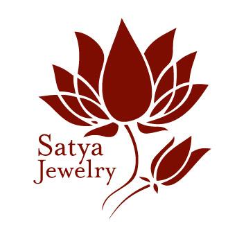 Satya